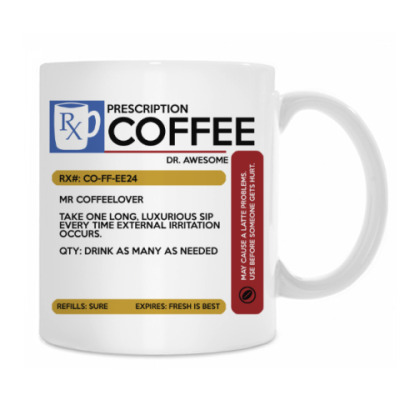 Рецепт на кофе. COFFE Кофе