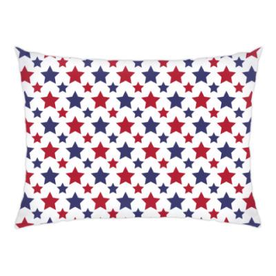 Подушка STARS