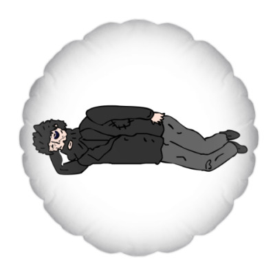 Подушка OGO MK