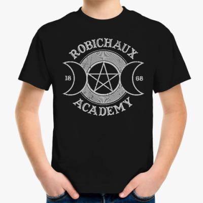 Детская футболка American Horror Story Coven