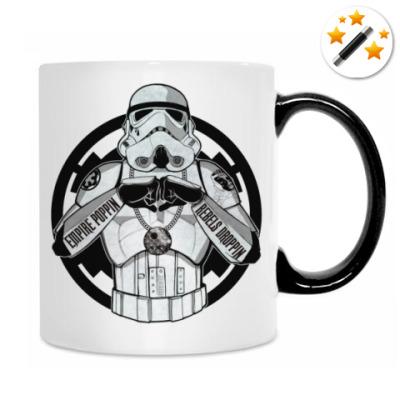 Cool Stormtrooper
