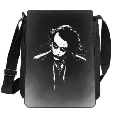 Сумка-планшет Joker