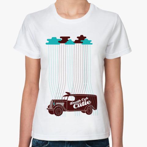 Официальный сайт детской одежды crockid крокид купить