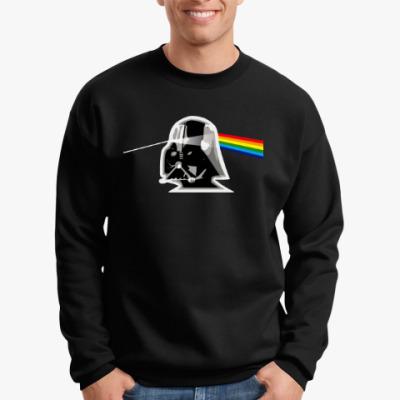 Свитшот Pink Floyd & Darth Vader