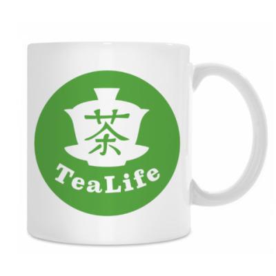 для Чая