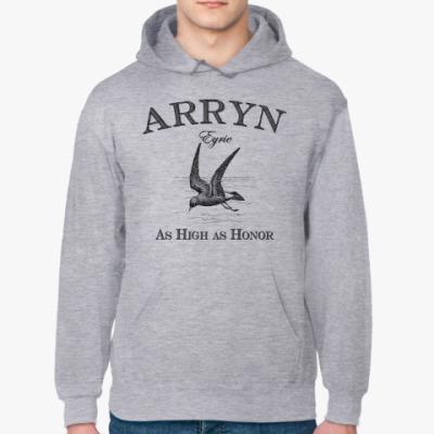 Толстовка худи Arryn