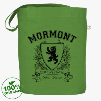 Сумка House Mormont