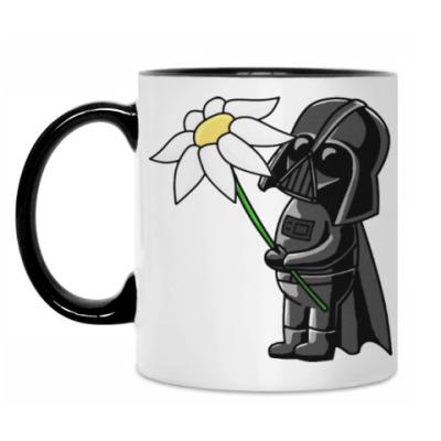 Кружка Star Wars: Darth Vader
