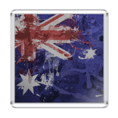 Магнит  'Австралия'