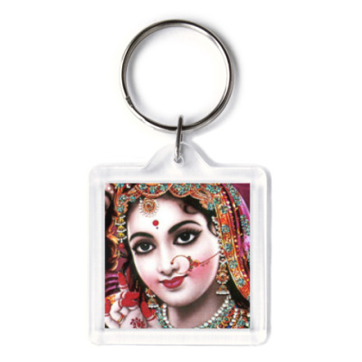 Krishna / Radha