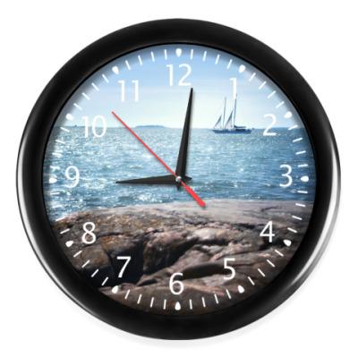 Часы Морские часы