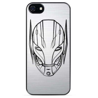 Чехол для iPhone Avengers: Age of Ultron