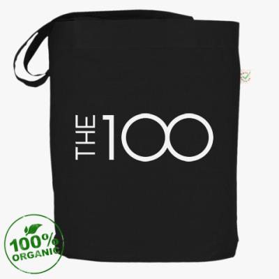 Сумка The 100