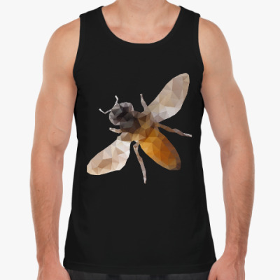 Майка Пчела / Bee