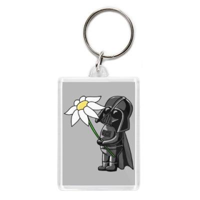 Брелок Star Wars: Darth Vader