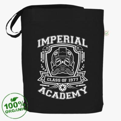 Сумка Imperial Academy
