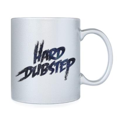 Hard Dubstep