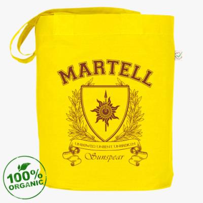 Сумка House Martell