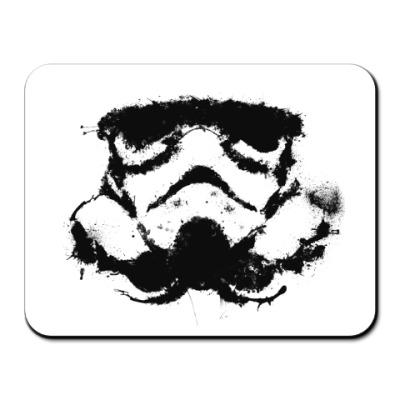 Коврик для мыши Star Wars: Штурмовик