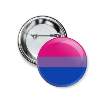 Bisexual / Бисексуал