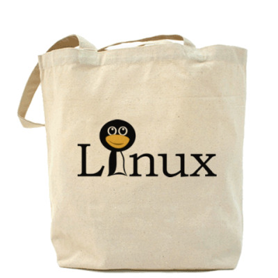 Сумка Linux