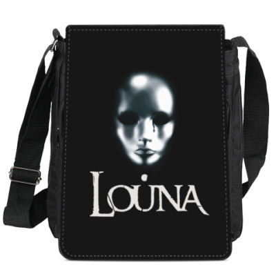 Сумка-планшет Сумка Louna