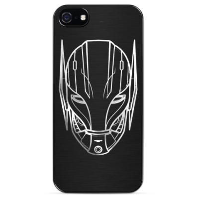Чехол для iPhone Avengers: Age of Ultron