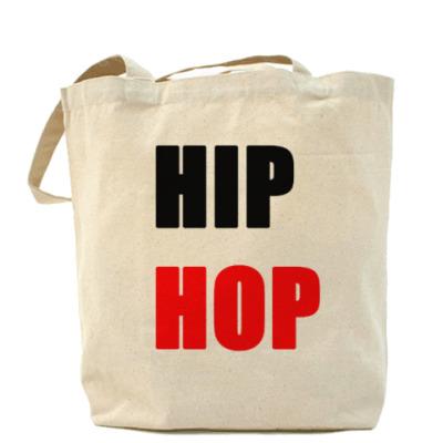 Сумка HIP-HOP