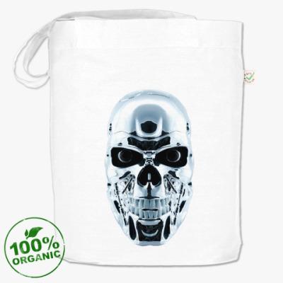 Сумка Terminator