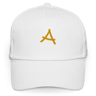 Кепка бейсболка Ама / А