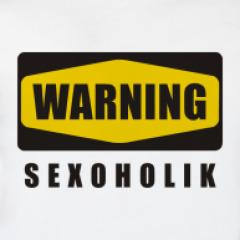 chto-takoe-seksogolik