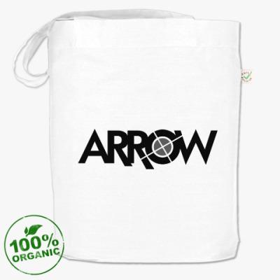 Сумка Arrow