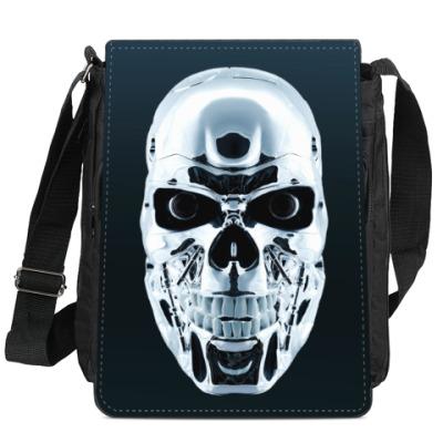 Сумка-планшет Terminator