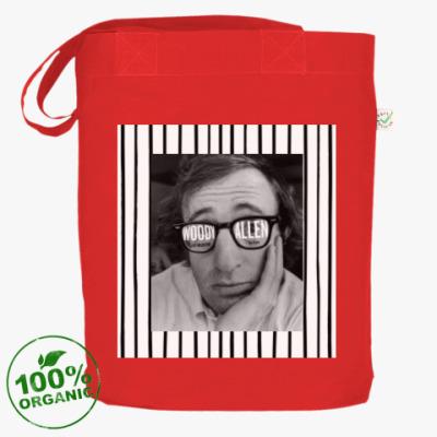 Сумка Woody Allen