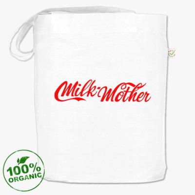 Сумка Milk Mother