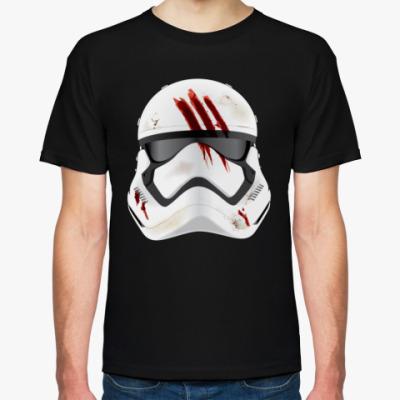 Футболка Empire Stormtrooper