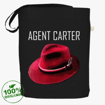 Сумка Agent Carter