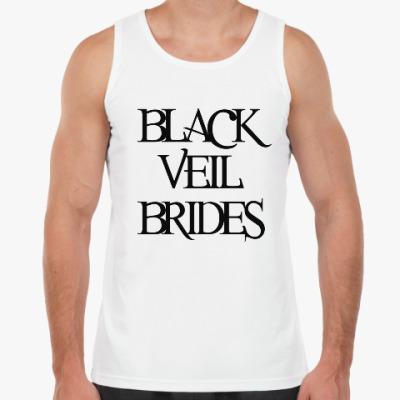 Майка Black Veil Brides