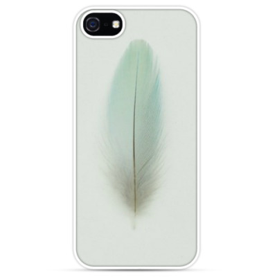 Чехол для iPhone easy