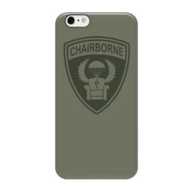 Чехол для iPhone 6/6s Chairborne
