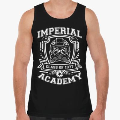 Майка Imperial Academy