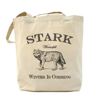 Сумка Stark