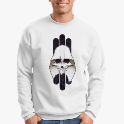 Свитшот Star Wars: Darth Vader