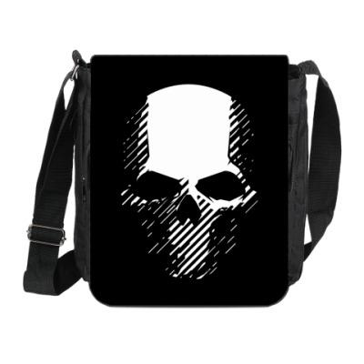 Сумка на плечо (мини-планшет) Ghost Recon: Wildlands