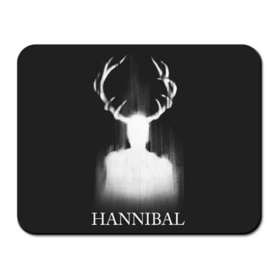 Коврик для мыши Hannibal