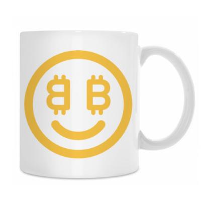 Bitcoin Smile