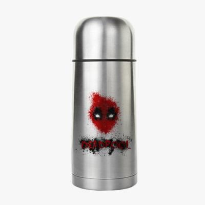 Термос Deadpool
