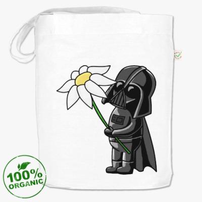 Сумка Star Wars: Darth Vader