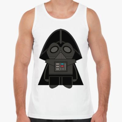 Майка Star Wars: Darth Vader