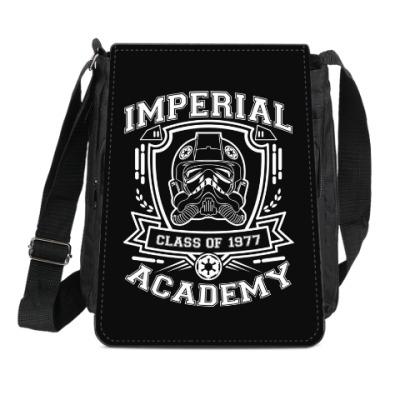 Сумка-планшет Imperial Academy